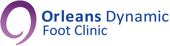 Orleans Dynamic Foot Clinic Ottawa, Ontario